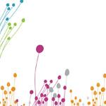 Informe de avance de Incentivos 2014