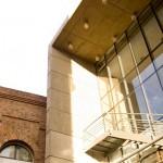 Renovación de la vigencia como socio de la Biblioteca Central UNSAM