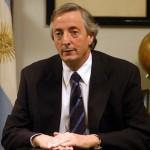 Beca Néstor Kirchner: única prórroga hasta el 4 de junio
