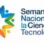 Sostenido éxito de la Semana de Ciencia y Tecnología