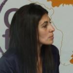 Continúa el Seminario internacional sobre Cultura Política y Políticas Culturales