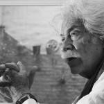 """Leopoldo Maler: """"Hoy en día todo es diseño"""""""