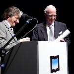 """Richard Sennett: """"Vivimos el fin de la narrativa obrera"""""""