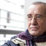 """Moreno Sanz: """"Hannah Arendt y Simone Weil hubieran saludado a los indignados de Madrid"""""""
