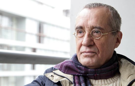 Moreno Sanz