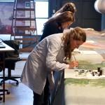 Diálogo entre las Ciencias: seis proyectos elegidos