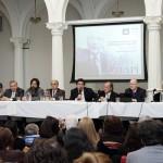 Comenzó el VI Seminario Internacional de Alfabetización en el Siglo XXI