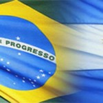 Política y Economía en Argentina y Brasil