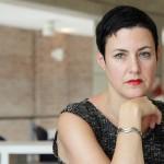 """Gisele Sapiro: """"Trabajar con Bourdieu fue hacer ciencia"""""""