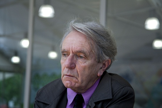http://noticias.unsam.edu.ar/wp-content/uploads/2012/10/Jacques-Ranciere3.jpg
