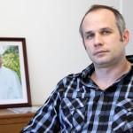 """Juan Ugalde: organismos """"a la carta"""" para producir vacunas"""