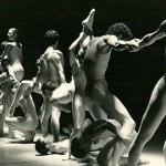El Grupo de Danza de la UNSAM actuará en Argelia