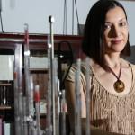 Nuevo proyecto UNSAM para la regeneración quirúrgica de la piel