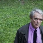 Jacques Rancière, protagonista de un documental de la UNSAM