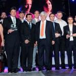 Ciencia y Tecnología: la UNSAM ganó el premio Sadosky.