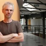 Jorge Armony, un argentino que quiere descubrir los secretos del cerebro