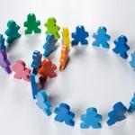 Nueva diplomatura en Responsabilidad Social Empresarial