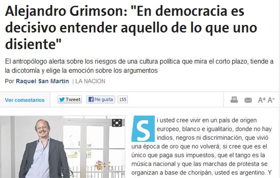 Grimson
