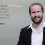 Pekka Himanen en Information Technology