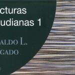 """Lo nuevo de UNSAM Edita: """"Lecturas Freudianas 1"""", de Osvaldo Delgado"""