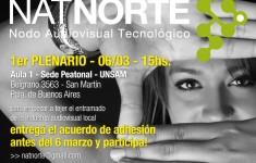 a3-flyer-NATNORTE-1erplenario (1)
