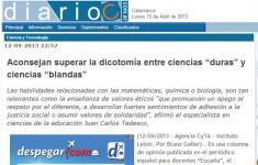 Diario C