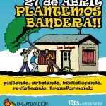 """Se inaugura la nueva casa del merendero """"Los Amigos"""""""