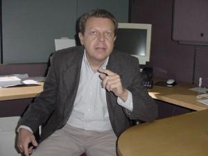 Guillermo Rosenwurcel