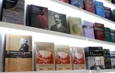Libros UNSAM EDITA