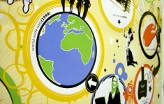 Jornada de conferencias sobre educación y lenguaje