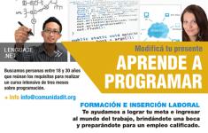 2013 IT - flyer