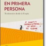 Una profesora de la UNSAM, publicada en España
