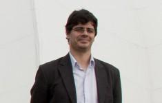 Matías Fuentes