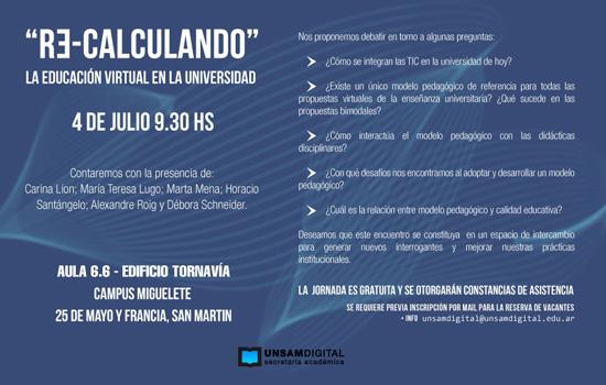 invitacion UNSAMdigital