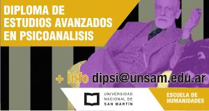 2013 DIPSI - banners 300x160H