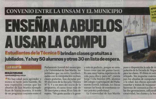 Diario MUY