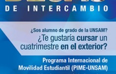 pime-pregrado-grado-2013