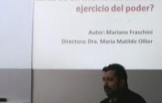 Defensa DCP_Mariano Fraschini_EPyG -bis