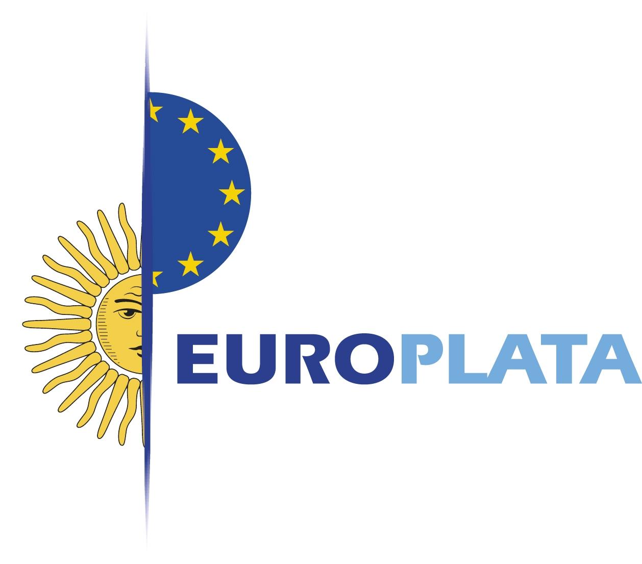 EUROPLATA