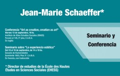 Jean Marie Schaeffer