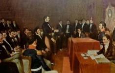Asamblea del XIII