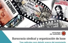 Burocracia sindical