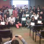 Escuela de Humanidades y empleo juvenil