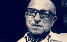 Jorge Sabato