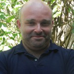 Premio Anual de Bioética 2013 al Dr. Marcelo Gorga