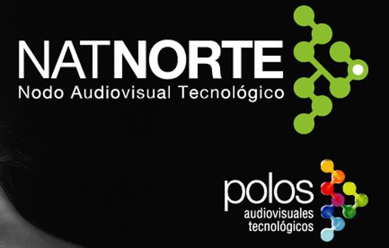 NatNorte