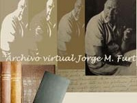 archivo virtual FURT