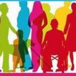 La UNSAM, en las Jornadas Nacionales RUEDES 2014