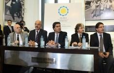 La UNSAM formará a funcionarios nacionales en evaluación de políticas públicas