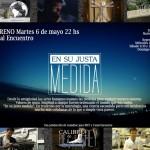 """Canal Encuentro estrenó """"En su justa medida"""", un programa sobre metrología con participación del INCALIN"""